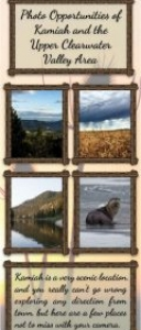 Photospots2-120x300