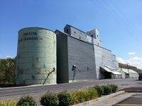 Lewiston Grain Growers